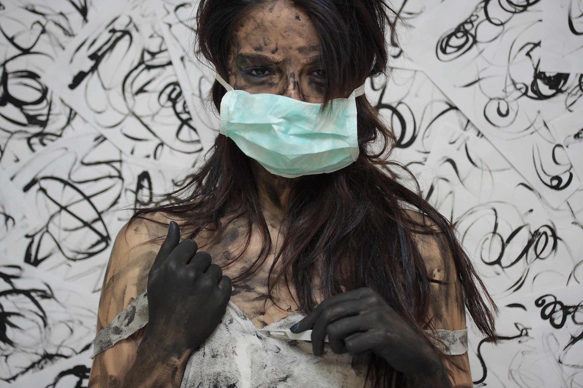 Decir no en tiempos de pandemia_ posmoderna_ blog_